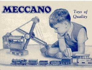 meccano.1